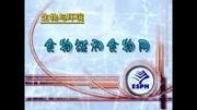 中国蛇岛上有上万条毒蛇,这些毒蛇是这样,爬上食物链顶端的!