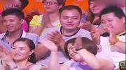山東電視綜藝頻道孫文憑我是大明星廣告發布電話13210582706_標清
