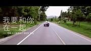 人再囧途之泰囧:王宝强开车开到冒烟,开车开上房顶!