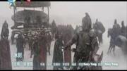 《冰封:重生之門》(1)