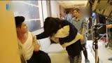 娛樂夢工廠之20140415-吳奇隆-步步驚情幕后花絮