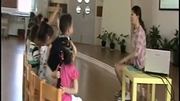 小班語言《小兔的玩具店》【附課件教案】幼兒園優質課