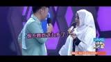 快樂大本營20140426李小冉茜拉謝娜湖南衛視預告視頻