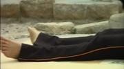 深圳景丽瑜伽�9.�_景丽塑身纤体瑜伽: 瑜伽的放松运动