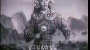 《王者榮耀》同人有聲漫 蘭陵王X花木蘭 甜炸少女心!!!