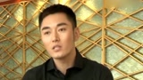 《紙婚》李東學專訪