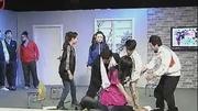 日版《那些年,我們一起追的女孩》首曝官方中文預告!