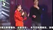 電影《緣份》內地3月25日上映 張國榮梅艷芳張曼玉主演