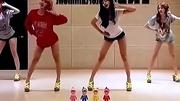神曲舞性感《小性感mv》!韩国广场美腿团吸血鬼苹果美女下载迅雷迅雷下载图片