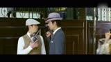 王力宏版《小蘋果》MV 電影《戀愛通告》神剪版