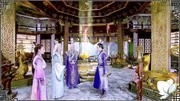 《古剑奇谭2》将播迪丽热巴出演女主,男主李易峰换成他