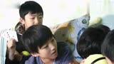 少年中国强TFBOYS王俊凯王源千玺-这一刻爱吧 娱乐播报