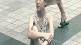 少年中国强TFBOYS王源-练唱-天使的翅膀。~1