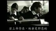 爱因斯坦死后62年,这?#24187;?#22242;终于被中国解开,西方学霸举起大拇指