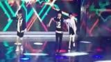 TFBOYS 《heart》何炅刘纯燕少年中国强_