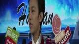 0213.-TFBOYS多媒-20140727中國娛樂報道何炅直言應保?