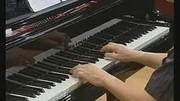 全國鋼琴考級六級 練習曲Op.299 No.6柯佳鈺練習版