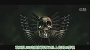 黃金劇場《金釵敢死隊》29--32集