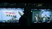 《痞子英雄:黎明升起》終極預告片 痞子英雄2