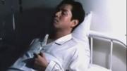 劉德華&關之琳 《至尊無上》電影片段。#劉德華電影 #關之琳電影