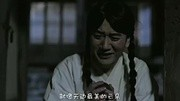 《老男孩猛龍過江》神曲《小蘋果》病毒視頻【護
