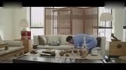 《姐妹2再见青春》预告 互联网青春偶像电影