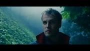 一部美国科幻电影《魔力女战士》,全程高能,结局神反转