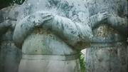 中國考古古墓探秘第23集