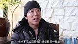 《心花路放》曝三飆客特輯 徐崢吃蒜黃渤