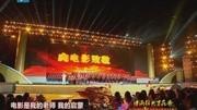 金雞百花電影節最佳男配角獎 《紅海行動》杜江