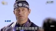 """【张艺兴】 猫眼大明星专访:张艺兴现场演示如何拍出""""黄金瞳"""""""