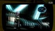 PS4  坦克世界斗牛犬(美服游玩,这信号延迟。。。。。)