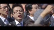 【楊冪】多倫多電影節楊冪談電影及李安導演