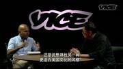 高晓松:说起王家卫,那是我最崇敬的大导演,喜欢得不得了