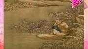 香妃是新疆第一美女?4張畫像還原真實容貌,看了有點心疼乾隆