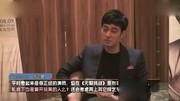 刘仁?#28909;?#23450;出演MBC新剧 搭档演员苏志燮