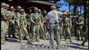 最強大腦:大敵當前竟然無人出戰!難道這局中國隊要棄權?
