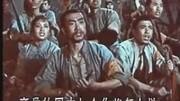 王玉珍歌剧《洪湖赤卫队》选曲《没有眼泪没有悲伤?#32602;?#38590;忘的经典