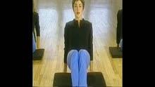 减肥瑜伽小瑜伽:教程减肥瘦腿瘦身对比排毒前后减肥彭于晏图片