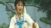 杨松慧演唱曲剧《状元祭塔》选段,娘的儿休提起当年以往!