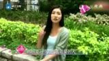甜蜜喂食 胡歌江疏影街邊擁吻-20141226娛樂夢工廠-鳳凰視頻-最具媒體品質的綜合視頻門戶-鳳凰網