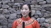 王珞丹拍戲老忘詞,一個鏡頭拍了好幾遍,劇組幕后花絮帶你看!