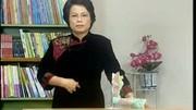 趙監生2000兩買通洪洞縣衙 苦命蘇三被判死罪