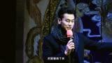 寧夏衛視真人秀《最強小孩》花絮版宣傳片強勢首發
