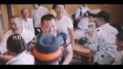 沂蒙 管虎抗日電視劇 軍事  歷史 農村02