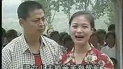 戲曲大全 河南豫劇經典現代戲:《好兒好女》(1)