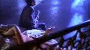 [44372]【舞蹈教學】蕾哈娜《Where Have You Been》MV舞蹈(上)