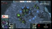 1月12日SPL IM.Byul(z) vs CJ_effort(z) [3]