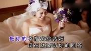 廣場上演《我們結婚吧》浪漫快閃求婚,女生笑著笑著就哭了!