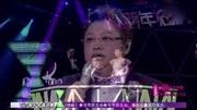 中国梦之声经典视频_韩红揭《中国梦之声》幕后心路 情系东方卫视